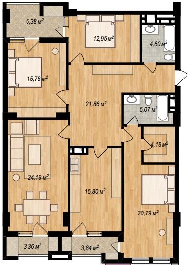 flats/6/138_6-8