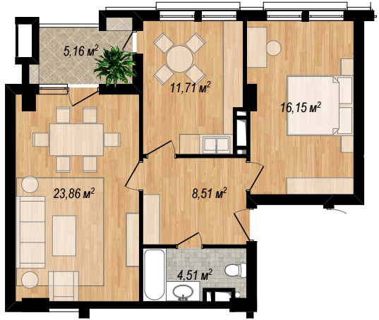 flats/6/b_5_new